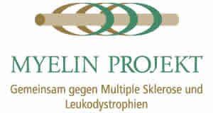Myelin Projekt Deutschland e.V.